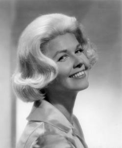 Doris Daycirca 1960© 1978 John Engstead** B.D.M. - Image 24293_1850