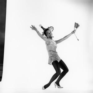 """Nancy Kwan in """"Flower Drum Song""""1961 Universal** B.D.M. - Image 24293_1867"""
