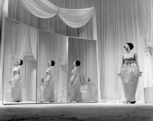 """Nancy Kwan in """"Flower Drum Song""""1961 Universal** B.D.M. - Image 24293_1873"""