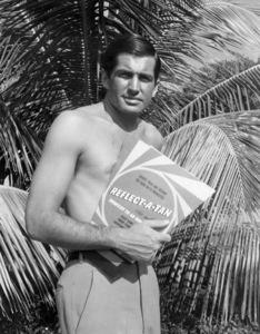 George Hamiltoncirca 1960** B.D.M. - Image 24293_1889