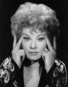 Lucille Ballcirca 1960s** B.D.M. - Image 24293_1931