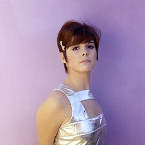 Susan Saint Jamescirca 1967** B.D.M. - Image 24293_1959