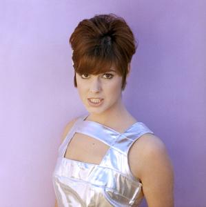 Susan Saint Jamescirca 1967** B.D.M. - Image 24293_1960