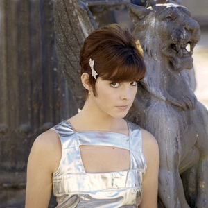 Susan Saint Jamescirca 1967** B.D.M. - Image 24293_1962