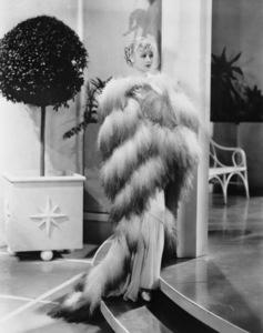 Lucille Ballcirca 1935** B.D.M. - Image 24293_1983