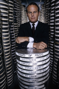 Richard Zanuck1967** B.D.M. - Image 24293_1993
