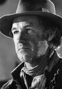 "Gene Hackman in ""Lucky Lady""1975 20th Century-Fox** B.D.M. - Image 24293_2028"