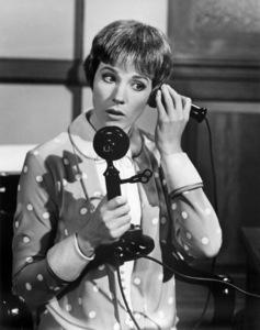 "Julie Andrews in ""Thoroughly Modern Millie""1967 Universal** B.D.M. - Image 24293_2045"