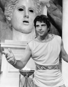 "Juan Luis Galiardo in ""Antony and Cleopatra""1972 J. Arthur Rank Film Distributors** B.D.M. - Image 24293_2067"