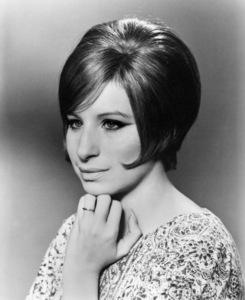 "Barbra Streisand in ""Funny Girl""1968 Columbia** B.D.M. - Image 24293_2111"