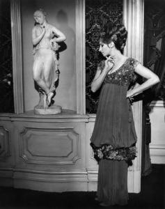 "Barbra Streisand in ""Funny Girl""1968 Columbia** B.D.M. - Image 24293_2116"