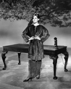 "Barbra Streisand in ""Funny Girl""1968 Columbia** B.D.M. - Image 24293_2117"