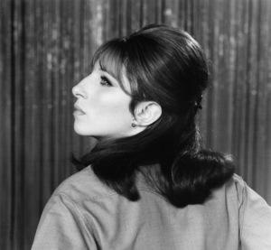 "Barbra Streisand in ""Funny Girl""1968 Columbia** B.D.M. - Image 24293_2120"