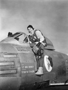 "Janet Leigh in ""Jet Pilot"" 1957 RKO** B.D.M. - Image 24293_2142"