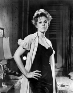 "Kim Novak in ""Middle of the Night""1959 Columbia** B.D.M. - Image 24293_2156"