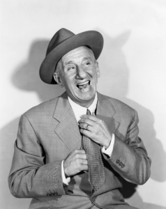 "Jimmy Durante in ""The Milkman""1950 Universal** B.D.M. - Image 24293_2160"