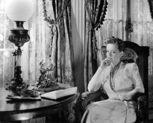 "Bette Davis in ""Now, Voyager""1942 Warner Bros.** B.D.M. - Image 24293_2189"