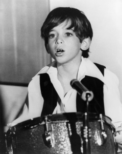 """Jeremy Gelbwaks in """"The Partridge Family""""1970 ** B.D.M. - Image 24293_2197"""
