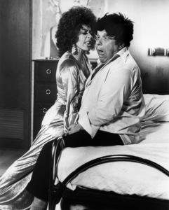 "Rita Moreno and Jack Weston in ""The Ritz""1976 Warner Bros.** B.D.M. - Image 24293_2212"