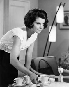 """Diane Baker in """"Mirage""""1965 Universal** B.D.M. - Image 24293_2554"""