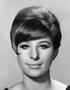 """Barbra Streisand in """"My Name is Barbra""""1965** B.D.M. - Image 24293_2555"""