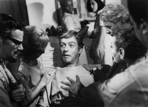 """Dick Van Dyke in """"Some Kind of a Nut""""1969 United Artists** B.D.M. - Image 24293_2565"""