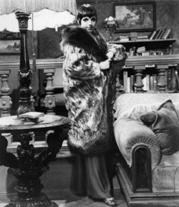 "Liza Minnelli in ""Cabaret""1972 Allied Artists** B.D.M. - Image 24293_2668"