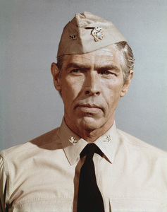 """James Coburn in """"Midway""""1976 Universal** B.D.M. - Image 24293_2686"""