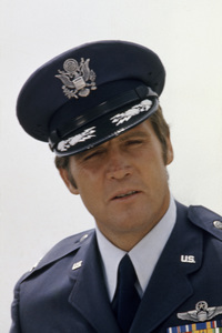 "Lee Majors in ""The Six Million Dollar Man""circa 1970s** B.D.M. - Image 24293_2782"