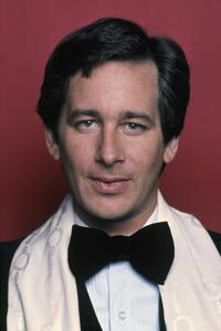Steven Spielberg1979** B.D.M. - Image 24293_2784