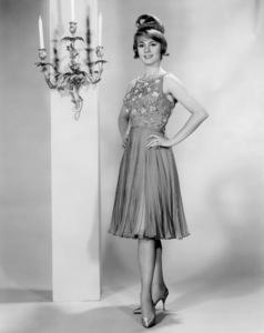 Shirley Jonescirca 1964** B.D.M. - Image 24293_2895