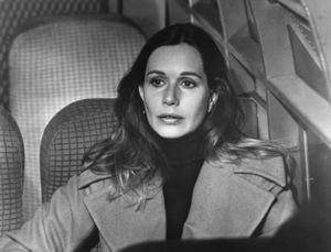 "Sally Kellerman in ""Lost Horizon""1973 Columbia** B.D.M. - Image 24293_2899"