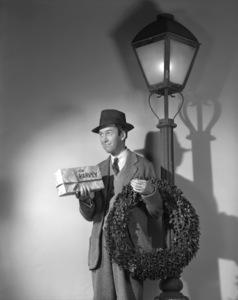 """Harvey""James Stewart1950 Universal** B.D.M. - Image 24293_3026"