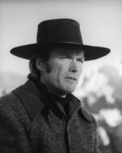 "Clint Eastwood in ""Joe Kidd""1972 Universal** B.D.M. - Image 24293_3028"
