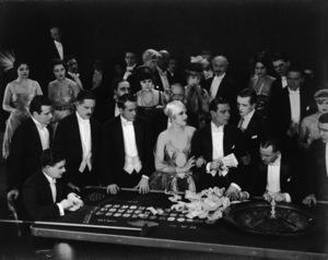 """Camille""Rudolph Valentino1921 Nazimova Productions** I.V. - Image 24299_0003"