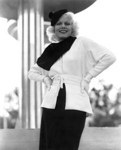 Jean Harlowcirca 1930s** I.V. - Image 24299_0006