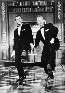 """High Society""Frank Sinatra, Bing Crosby1956 MGM** I.V. - Image 24299_0008"