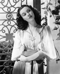 Vivien Leighcirca 1940s** I.V. - Image 24299_0013