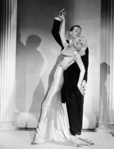"""""""Reckless""""Jean Harlow1935 MGM** I.V. - Image 24299_0017"""