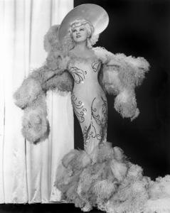 Mae Westcirca 1930s** I.V. - Image 24299_0024