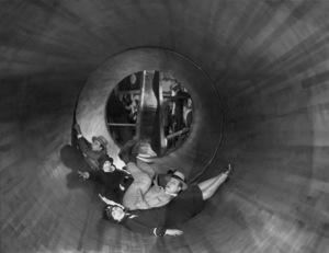 """The Crowd""James Murray, Bert Roach, Eleanor Boardman, Estelle Clark1928 MGM** I.V. - Image 24299_0046"