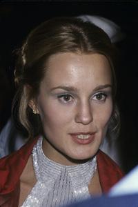 Jessica Langecirca 1970s© 1978 Gary Lewis - Image 24300_0014