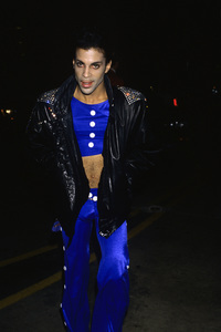 Princecirca 1986© 1986 Gary Lewis - Image 24300_0025