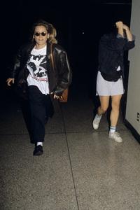 Jodie Fostercirca 1985© 1985 Gary Lewis - Image 24300_0056