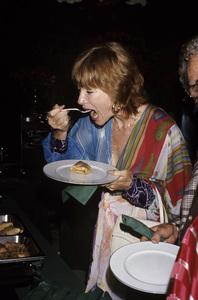 Shirley MacLainecirca 1970s© 1978 Gary Lewis - Image 24300_0084