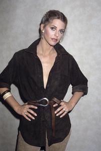 Lindsay Wagnercirca 1970s© 1978 Gary Lewis - Image 24300_0100