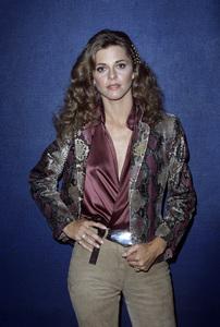 Lindsay Wagnercirca 1970s© 1978 Gary Lewis - Image 24300_0101