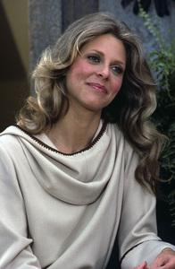 Lindsay Wagnercirca 1970s© 1978 Gary Lewis - Image 24300_0104