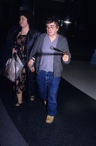 Dudley Moorecirca 1985© 1985 Gary Lewis - Image 24300_0173