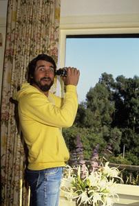 James Brolincirca 1977© 1978 Gary Lewis - Image 24300_0175